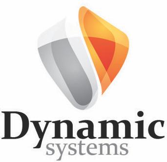 Dynamic Systems Jash