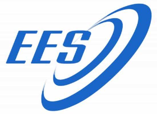 EES Logo Jash