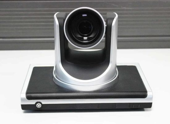 Jash Dynamic Systems Video Conference